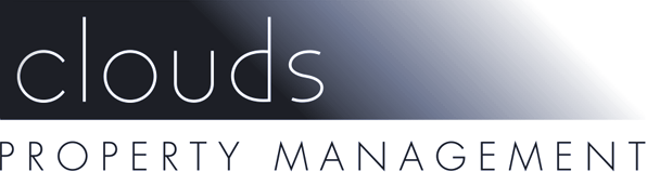 Clouds Property Management